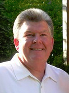 Paul Russell, Attorney