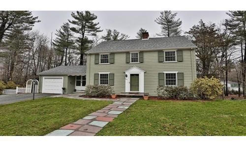 377 Pearl Street
