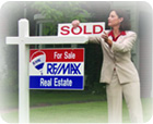 Join RE/MAX, careers at RE/MAX, Join REMAX, careers at REMAX, become REMAX agent, REMAX careers, RE/MAX careers, real estate agent, realtor, Warwick, RI, REMAX Metro