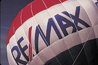 Nobody sells more properties than RE/MAX - RE/MAX Home Team